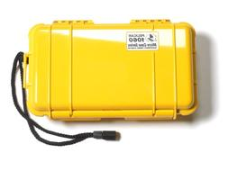 Pelican 1060 Micro-Case