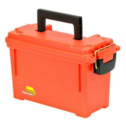 Plano 1312 Marine Emergency Dry Box - Orange 131252