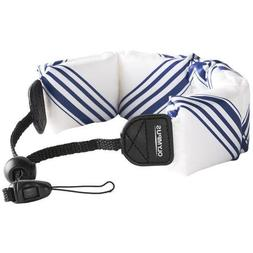 Olympus 202590    Fashion Float Strap  for Camera