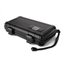 3000 Series Waterproof and Crushproof Case - Calculator