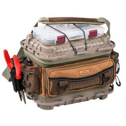 Plano 3500 Guide Series Tackle Fishing Supplies Storage Util