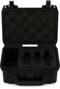 SKB 3i0705-3-XSW iSeries Waterproof Case for Sennheiser XS W