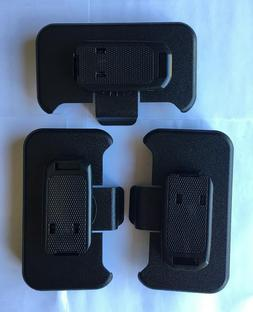 sports shoes 36df1 060e6 3x Belt Clip Holster For iPhone 4 4S ...