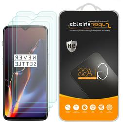 3X Supershieldz Tempered Glass Screen Protector Saver for On