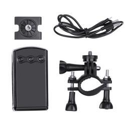 1080P Mini DV Sports Camera HD DV Bike Running Helmet Action