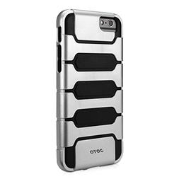 JOTO iPhone 6S Plus / iPhone 6 Plus 5.5 Case - Hybrid Armor
