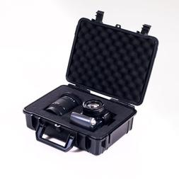 Northwest 75-PC2809 Waterproof Digital Impact Camera Case