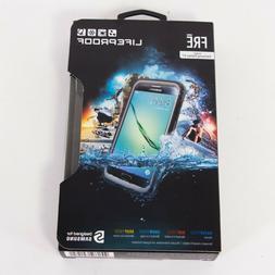Lifeproof 77-53322 Fre Series Waterproof Case For Samsung Ga