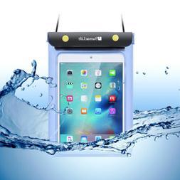 best cheap b9568 ca145 Samsung Tab E 8.0 Waterproof Case   Waterproof-case