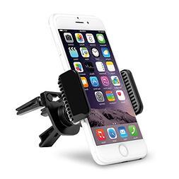 AVANTEK Air Vent Car Mount Universal Cell Phone Holder for i