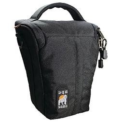 Ape Case Standard Digital SLR Holster Camera Bag