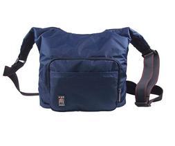 Ape Case Envoy DSLR Bag, DSLR Messenger Bag, DSLR Shoulder B