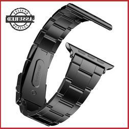 Apple Watch Series 1 Sport 42mm Space Gray Aluminum Case wit