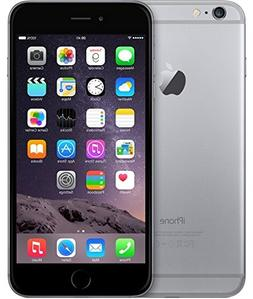 Apple iPhone 6 16GB Factory Unlocked GSM 4G LTE Cell Phone -