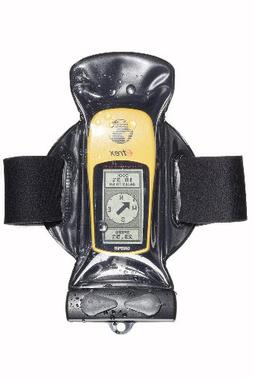 Aquapac Armband Case-Small
