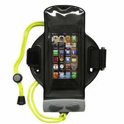 Aquapac Small Waterproof Armband Case 216