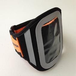 Aquapac Armband 922