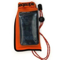 Aquapac Stormproof Case For Ipod - Orange