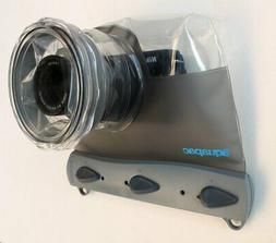 Aquapac Waterproof Mirrorless System Camera Case - AQUA-451