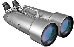 BARSKA Blueline 20x,40x100 Waterproof Jumbo Binocular w/ Pre