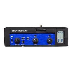 Beachtek DXA-SLR PURE Audio Adapter