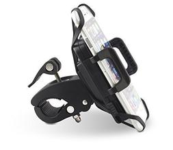Gear Beast Universal Bike Phone Mount Mobile Cell Phone Hold