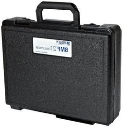 Brady BMP21-HC  Hardside Printer Carrying Case