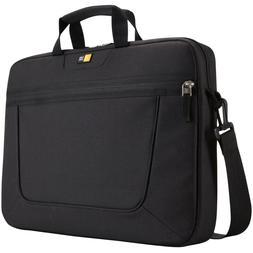 Case Logic 15.6-Inch Laptop Attache