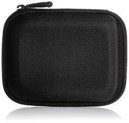 Case Logic CPL-105 DSLR Camera Shoulder Bag, Small