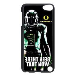 DIY Design Dream 20 Sports NCAA Oregon Ducks Footballl Print