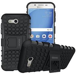 reputable site 6ad6a 3a9c4 OEAGO Samsung Galaxy J3 Emerge / J3 Prim...