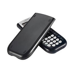 For TI-84 Plus, TI-84 Plus C Silver Edition, TI-89, Hard Sli