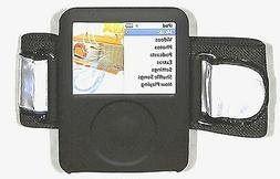 11841da322f68 Ipod Nano 3rd Generation Armband | Waterproof-case
