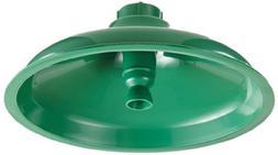 HAWS SP829 Plastic Shower Head