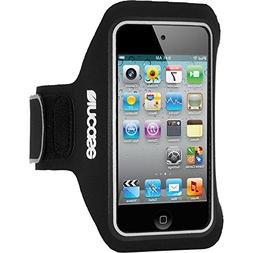 Incase Armband Pro for iPod Touch 4th Generation