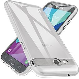 LK Case for Samsung Galaxy J7 V /