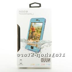 Lifeproof - Nüüd Modular Case For Apple® Iphone® 6