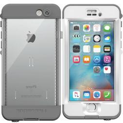 Lifeproof - Nüüd Protective Waterproof Case For Apple®