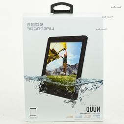Lifeproof - Nuud Protective Waterproof Case For Apple® 9