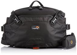 Lowepro Inverse 200 AW Camera Beltpack