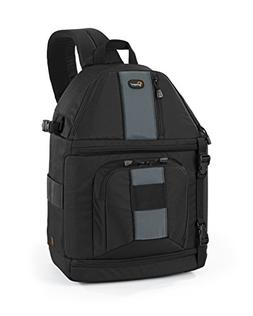 Lowepro Slingshot 302 DSLR Sling Camera Bag