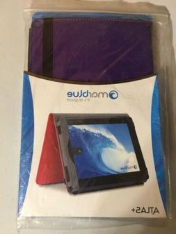 MarBlue Atlas Plus Case for Fire HD 7,