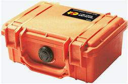 Pelican 1120 Case With Foam