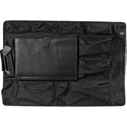 Pelican 1669 Lid Organizer for 1660 Case