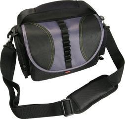 Pentax 85115 Adventure Gadget Bag for DSLR