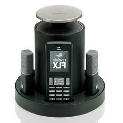 Revolabs 10-FLX2-200-VOIP Wireless VoIP Sip Systemicrophones