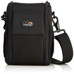 S&F Lens Exchange Case 100 AW - A Breakthrough, Purpose-Buil