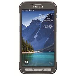official photos 64652 e02b5 Samsung Galaxy S5 Active G870a 16GB Unlo...