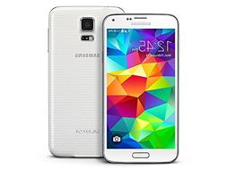 super popular ba565 3e790 Samsung Galaxy S5 G900T T-Mobile Cellpho...