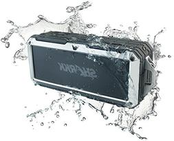 Waterproof Bluetooth Speaker Sharkk 2O IP67 Bluetooth Speake